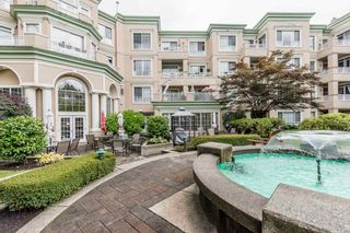 """Photo 19: 208 2995 PRINCESS Crescent in Coquitlam: Canyon Springs Condo for sale in """"Princess Gate"""" : MLS®# R2372057"""