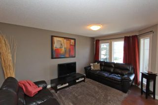 Photo 2: 602 2445 KINGSLAND Road SE: Airdrie Townhouse for sale : MLS®# C3624049