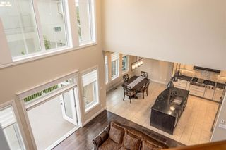 Photo 20: 4405 KENNEDY Cove in Edmonton: Zone 56 House for sale : MLS®# E4250252