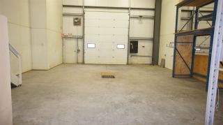 Photo 15: 100 280 Portage Close: Sherwood Park Industrial for lease : MLS®# E4192423