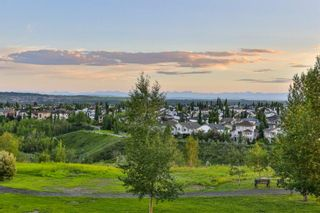 Photo 5: 1309 10221 Tuscany Boulevard NW in Calgary: Tuscany Apartment for sale : MLS®# A1149766