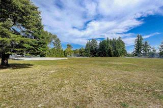 Photo 18: 2682 PARKWAY Drive in Surrey: King George Corridor House for sale (South Surrey White Rock)  : MLS®# R2578085