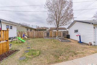 Photo 27: 618 1st Street South in Martensville: Residential for sale : MLS®# SK852334