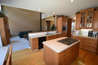 Photo 9: 3069 Lakeview Cove Road in West Kelowna: Lakeview Heights House for sale : MLS®# 10077944