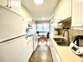 "Photo 7: 308 8020 RYAN Road in Richmond: South Arm Condo for sale in ""BRISTOL COURT"" : MLS®# R2511269"