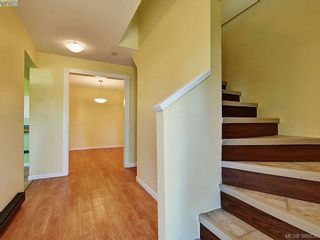 Photo 10: 35 1506 Admirals Rd in VICTORIA: VR Glentana Row/Townhouse for sale (View Royal)  : MLS®# 779758