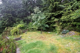 Photo 41: 3088 FIRESTONE Place in Coquitlam: Westwood Plateau House for sale : MLS®# V1066536