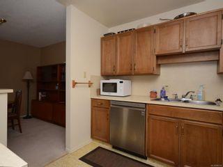 Photo 13: 204 1110 Oscar St in : Vi Fairfield West Condo for sale (Victoria)  : MLS®# 860310