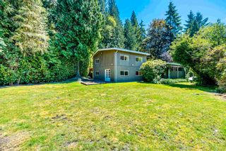 Photo 31: 338 MOYNE Drive in West Vancouver: British Properties House for sale : MLS®# R2601483