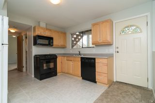 Photo 32: 3010 REECE Avenue in Coquitlam: Meadow Brook House for sale : MLS®# V1091860