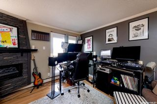 Photo 12: 406 139 St Lawrence Court in Saskatoon: River Heights SA Residential for sale : MLS®# SK858417