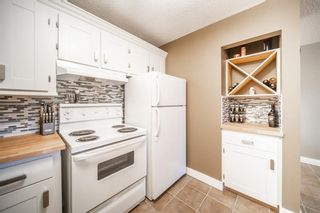 Photo 4: 209 1001 68 Avenue SW in Calgary: Kelvin Grove Apartment for sale : MLS®# A1147862