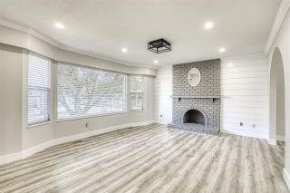 Photo 2: 8691 154 Street in Surrey: Fleetwood Tynehead House for sale : MLS®# R2437159