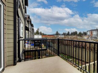 Photo 19: 984 Firehall Creek Rd in : La Walfred Row/Townhouse for sale (Langford)  : MLS®# 871867