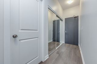 Photo 1: 1111 105 George Street in Toronto: House for sale : MLS®# H4072468