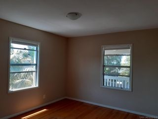 Photo 10: UNIVERSITY HEIGHTS Property for sale: 1816-18 Carmelina Dr in San Diego