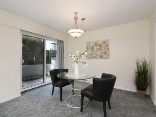 Photo 13: 105 2125 Oak Bay Ave in : OB North Oak Bay Condo for sale (Oak Bay)  : MLS®# 870172