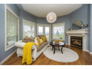 """Photo 16: 3449 PROMONTORY Court in Abbotsford: Abbotsford West House for sale in """"WEST ABBOTSFORD"""" : MLS®# R2002976"""