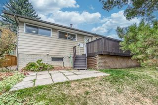 Photo 44: 272 Cannington Place SW in Calgary: Canyon Meadows Detached for sale : MLS®# A1152588