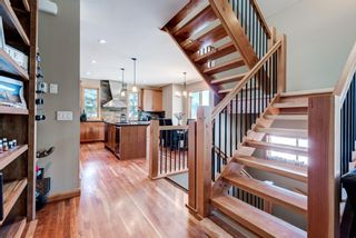 Photo 3: 7 511 6 Avenue: Canmore Row/Townhouse for sale : MLS®# A1089098