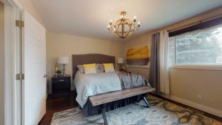 Photo 22: 144 QUESNELL Crescent in Edmonton: Zone 22 House for sale : MLS®# E4265039