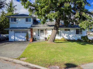 Photo 17: 916 Yarrow Pl in VICTORIA: Es Kinsmen Park House for sale (Esquimalt)  : MLS®# 780418
