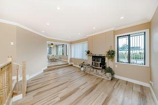 "Photo 12: 315 15275 19TH Avenue in Surrey: King George Corridor Condo for sale in ""Village Terrace"" (South Surrey White Rock)  : MLS®# R2596957"