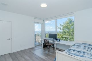 Photo 13: 608 15165 THRIFT Avenue in Surrey: White Rock Condo for sale (South Surrey White Rock)  : MLS®# R2558715