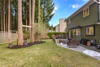 Photo 45: 1574 Mulberry Lane in : CV Comox (Town of) House for sale (Comox Valley)  : MLS®# 866992