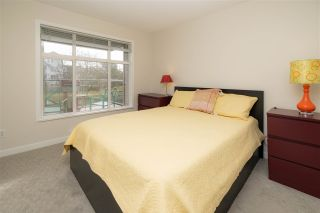 """Photo 7: 216 5700 ANDREWS Road in Richmond: Steveston South Condo for sale in """"RIVERS REACH"""" : MLS®# R2543939"""