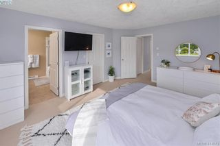 Photo 18: 3250 Willshire Dr in VICTORIA: La Walfred House for sale (Langford)  : MLS®# 821264