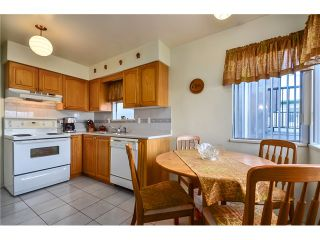 Photo 5: 3463 E 27TH Avenue in Vancouver: Renfrew Heights House for sale (Vancouver East)  : MLS®# V995620