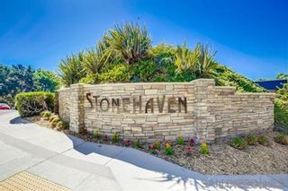 Photo 1: BAY PARK Twin-home for rent : 3 bedrooms : 4482 Caminito Pedernal in San Diego