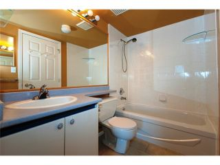 "Photo 7: 310 7465 SANDBORNE Avenue in Burnaby: South Slope Condo for sale in ""SANDBORNE HILL"" (Burnaby South)  : MLS®# V849206"