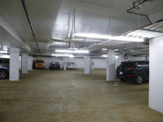 Photo 36: 305 10006 83 Avenue in Edmonton: Zone 15 Condo for sale : MLS®# E4255743