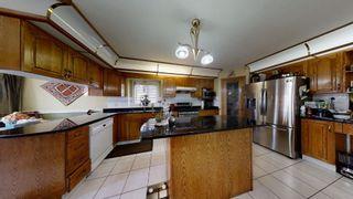 Photo 12: 3142 34B Avenue in Edmonton: Zone 30 House for sale : MLS®# E4255207