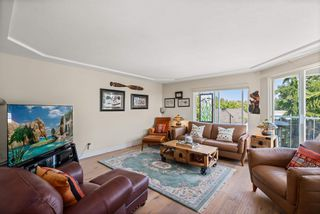 """Photo 14: 828 PARKER Street: White Rock House for sale in """"EAST BEACH"""" (South Surrey White Rock)  : MLS®# R2607727"""