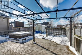 Photo 40: 823 GREENLY Drive in Cobourg: House for sale : MLS®# 40070363