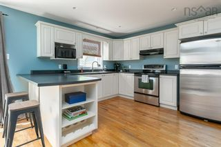 Photo 10: 73 Westfield Crescent in Cole Harbour: 16-Colby Area Residential for sale (Halifax-Dartmouth)  : MLS®# 202123107