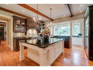 "Photo 9: 13814 27 Avenue in Surrey: Elgin Chantrell House for sale in ""Elgin Chantrell"" (South Surrey White Rock)  : MLS®# R2529692"