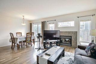 Photo 10: 2029 HAMMOND Close in Edmonton: Zone 58 House Half Duplex for sale : MLS®# E4256255