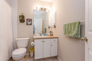 Photo 9: 203 1905 CENTRE Street NW in Calgary: Tuxedo Park Apartment for sale : MLS®# C4273670