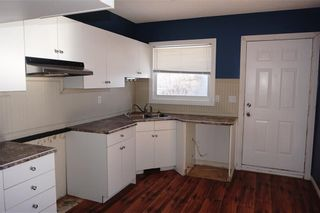 Photo 9: 124 8 Avenue: Gleichen House for sale : MLS®# C4167884
