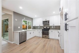 Photo 4: 33101 Buccaneer Street in Dana Point: Residential for sale (DH - Dana Hills)  : MLS®# PW19127599