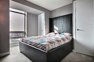 Photo 5: 09 397 Front Street in Toronto: Waterfront Communities C1 Condo for lease (Toronto C01)  : MLS®# C2814864