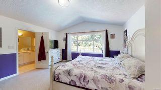 Photo 28: 6474 Cedarview Pl in : Sk Sunriver House for sale (Sooke)  : MLS®# 880175