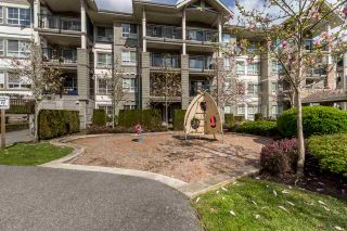 Photo 4: 308 9233 GOVERNMENT STREET in Burnaby: Government Road Condo for sale (Burnaby North)  : MLS®# R2157407