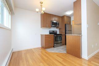 Photo 8: 401 3800 Quadra St in : SE Quadra Condo for sale (Saanich East)  : MLS®# 854129