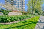 Main Photo: 902 7321 HALIFAX Street in Burnaby: Simon Fraser Univer. Condo for sale (Burnaby North)  : MLS®# R2570090