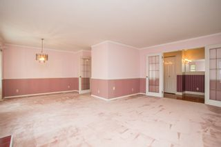 Photo 8: 1909 155 Street in Surrey: King George Corridor House for sale (South Surrey White Rock)  : MLS®# R2516765